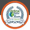 DetoxItalia Logo